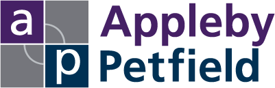 Appleby Petfield Surveyors East Sussex