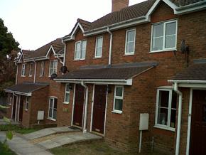 homebuyers-report-1187