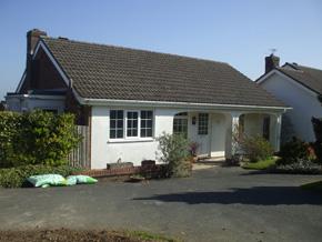 homebuyers-report-2009