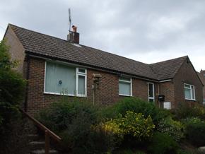 homebuyers-report-3109