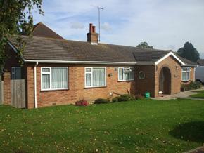 homebuyers-report-3714