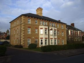 homebuyers-report-4854
